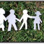 Qué son las asignaciones familiares