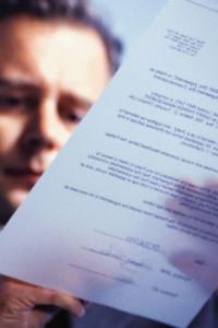 dudas-contrato-trabajo