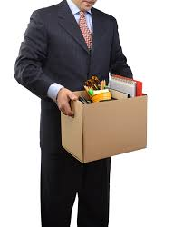 contratar sinonimos trabajo legal e ilegal