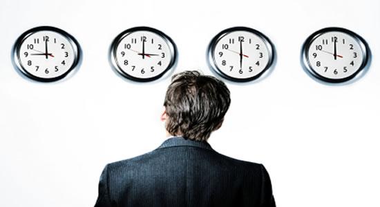 Horas extras mi trabajo bolivia - Tiempo en badalona por horas ...