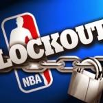 El Lock Out