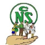 Número Individual en la C.N.S