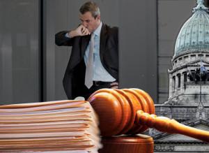 Sentencia Constitucional 0907/2016 preaviso